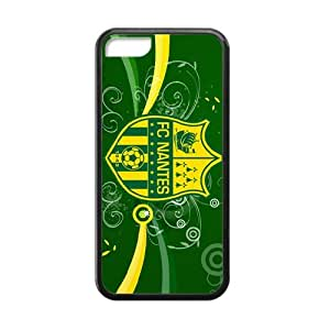 RMGT Five major European Football League Hight Quality Protective Case for Iphone 6 plus (5.5)