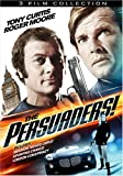 Persuaders, The Tf