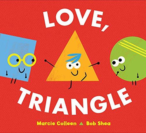 Love, Triangle pdf