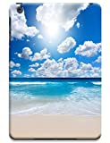 Beautiful Trees Beach Sunshine Cases / Covers Design Special For iPadmini Style No.1