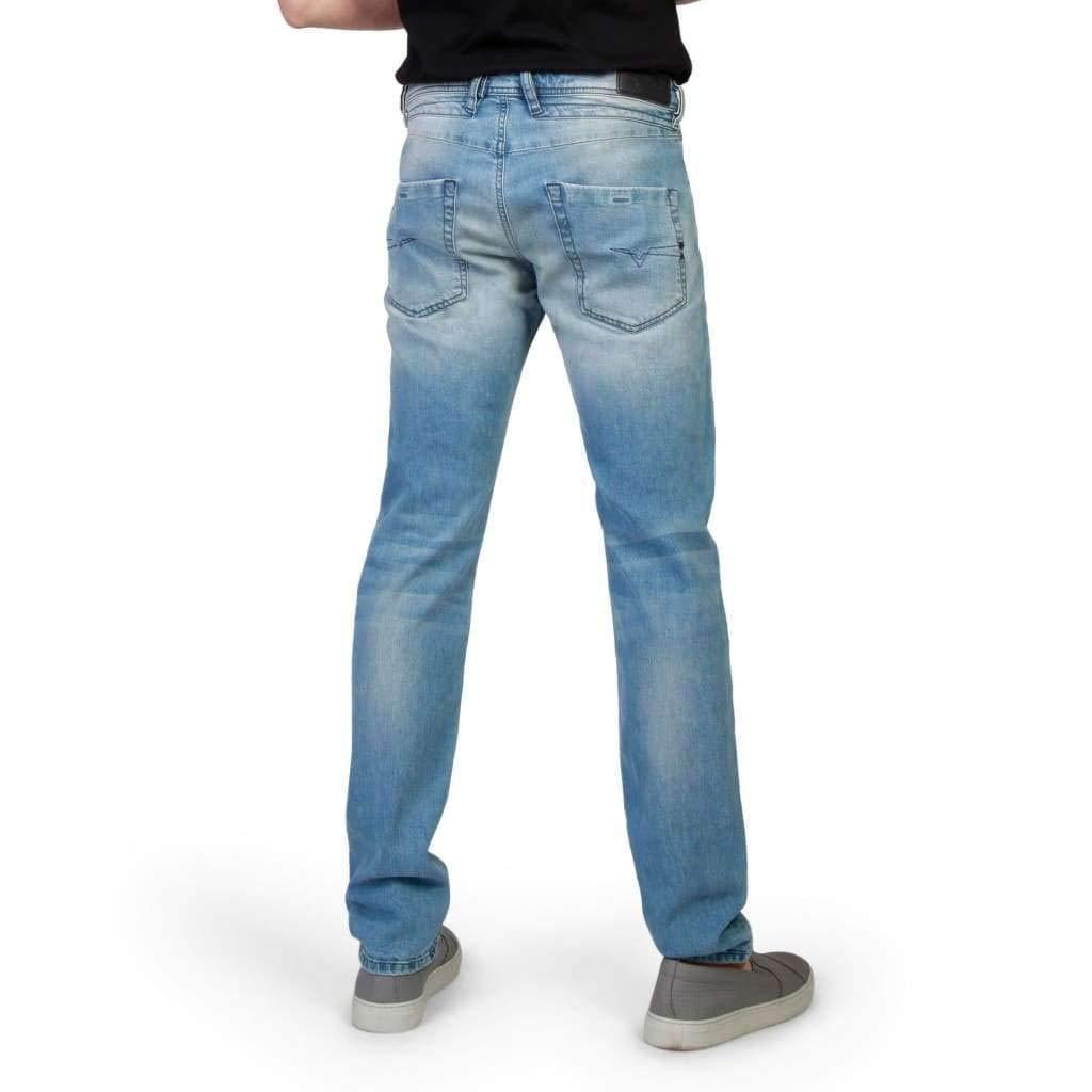 Ubrugte Diesel Belther Jean, 084CU: Amazon.co.uk: Clothing KH-87