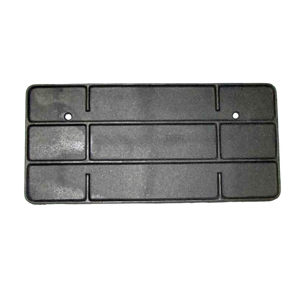 Vermont Castings 7001166A Back Grate by Vermont Castings