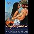 Long Hot Summer (Hot Aussie Knights Book 3)