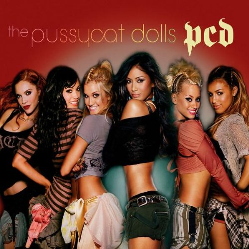 When I Grow Up The Pussycat Dolls song  Wikipedia