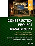 Construction Project Management 6th Edition