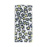 Kate Spade New York'Daisy Fields' Kitchen Towel (set of 2)