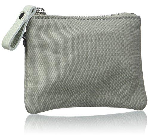 Cabas Horizon Vert Coton Et Paillettes Vanessa Monnaie Bruno Cabas Porte 56nz1BBq8