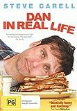 Dan in Real Life [Steve Carrell] [NON-USA Format / PAL / Region 2, 4 Import - Australia]