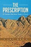 The Prescription, Jay Dee, 1490808205