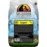 Wysong Epigen Canine/Feline Dry Diet - Dog/Cat Food- 5 Pound Bag