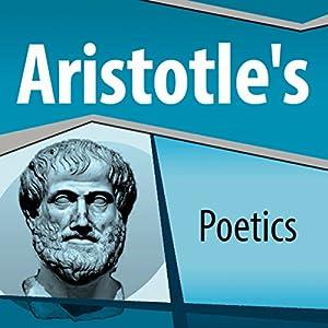 Aristotle's Poetics Audiobook