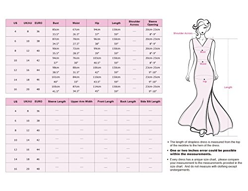 Shoulder Juniors Dress Burgundy Beaded 08633 Prom Off Ever Pretty Long xR5gqI5w