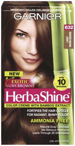 garnier-herbashine-haircolor-632-light-warm-brown