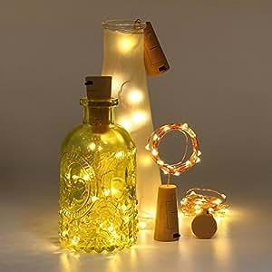 ... Iluminación de Navidad de interior