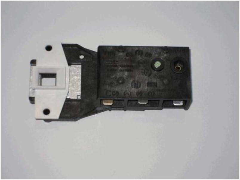 Recamania Interruptor retardo blocapuerta Lavadora Balay 8201/8217 5ªGEN