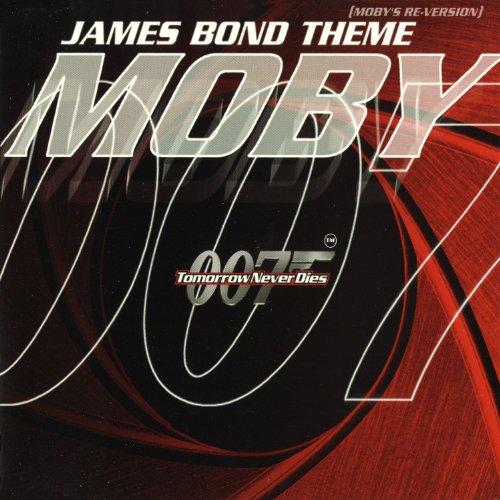 The James Bond Theme [Digital ...