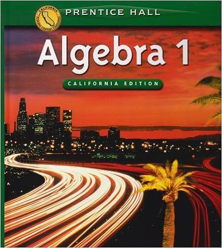 solve algebra equation pre algebra homework help
