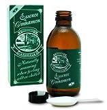 Langdale's 200ml Essence of Cinnamon