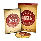 Christian: It's Not What You Think DVD BONUS…