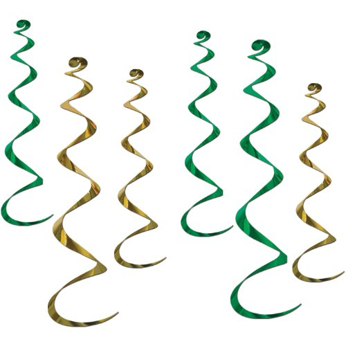 gold-and-green-twirly-whirlys