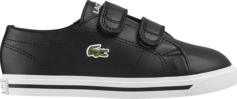 9d72306a Lacoste Infants/Toddlers Marcel 117 1 Sneaker