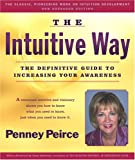 Intuitive Way, Penney Peirce, 1571781609