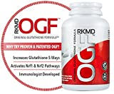 Original Glutathione Formula® (OGF) For Sale