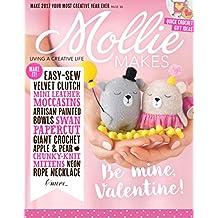 Mollie Makes: Living a Creative life