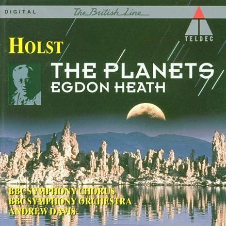 Descargar Los Otros Torrent Planets/egdon Heath PDF Gratis En Español