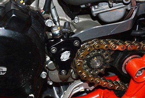 Amazon.com: Enduro Engineering Clutch Cylinder Guard for 2013-2018 Beta 250-480 RR/Xtrainer: Automotive