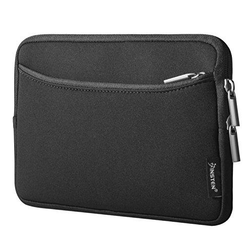 7-Inch Universal Tablet Sleeve, Insten 7-Inch   Soft Case Po