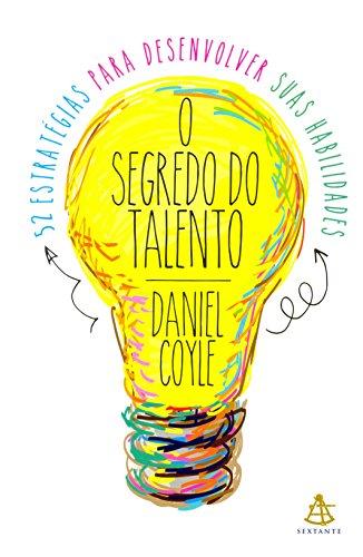 O segredo do talento