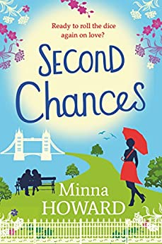 Download for free Second Chances