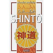 Shintô
