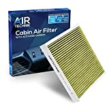 AirTechnik CF10775 Replacement for