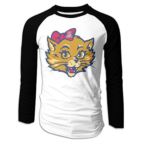 ahey-mens-essential-long-sleeve-raglan-university-of-arizona-wildcats-t-shirts-s