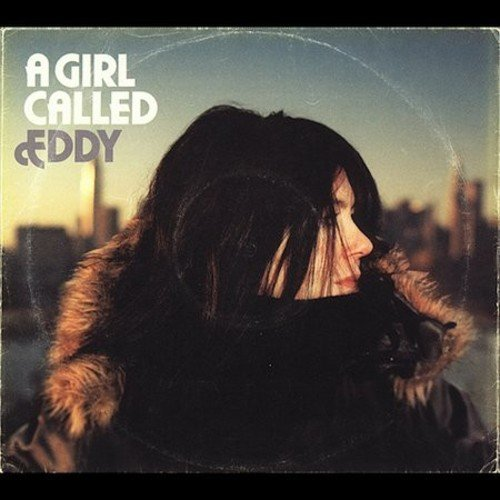 A Girl Called Eddy [Vinyl]