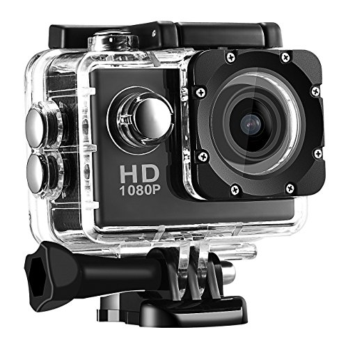 HD-1080P-MJPEG-2-inch-LCD-IP68-30m-Waterproof-Sports-Action-Camera-DVR