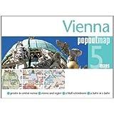 Vienna PopOut Maps (PopOut Maps)