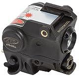 XTS Compact Laser / Light Combo