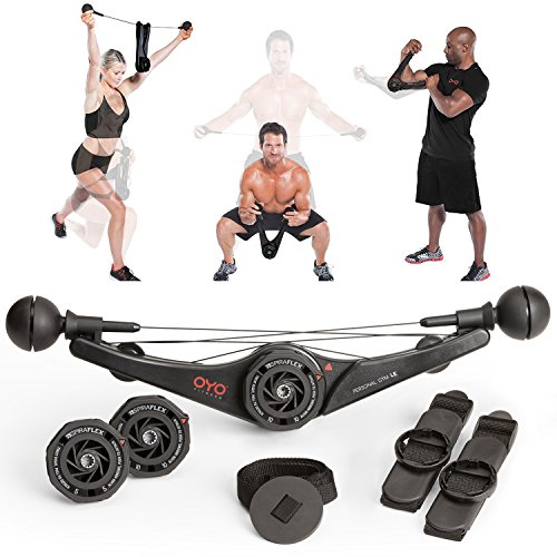 OYO-Personal-Gym-Total-Body-Strength-Training-for-Arms-Chest-Back-Core-Abs-and-Legs