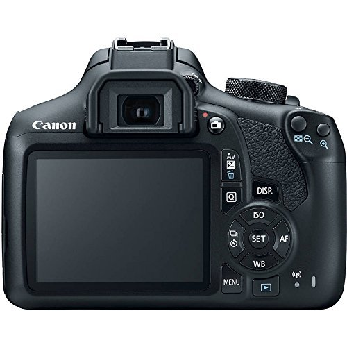 Canon-EOS-Rebel-T6-Digital-SLR-Premium-Kit-EF-S-18-55mm-and-EF-75-300mm-Zoom-Lenses-Backpack-16GB-Memory-Card-Wifi