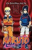Die Schriften des Tô (Naruto)
