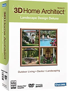 3D Home Architect Home U0026 Landscape Design [Old Version]