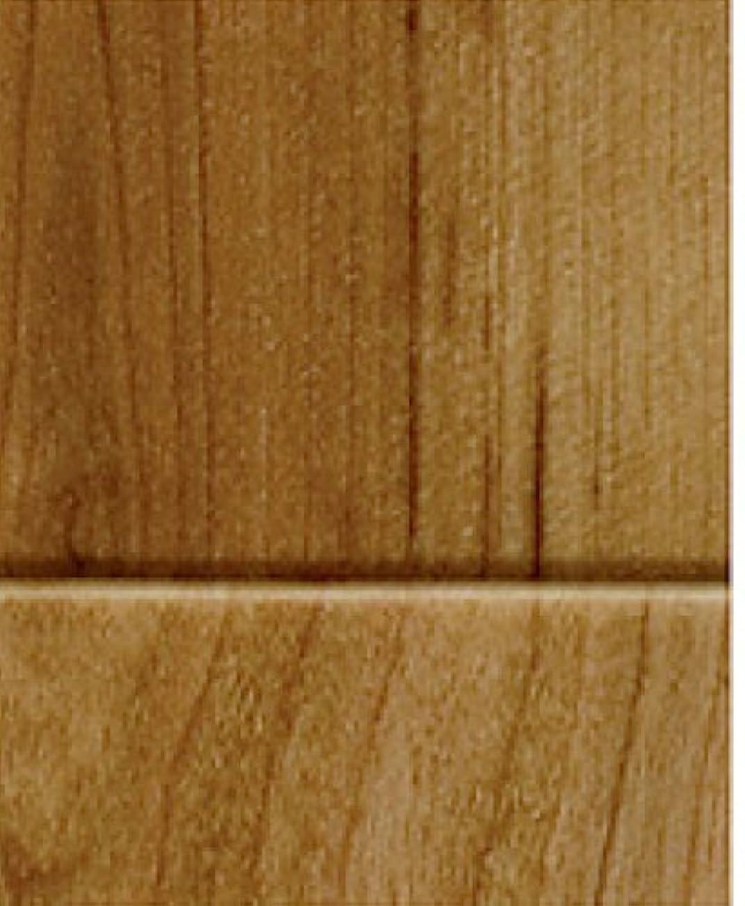 ほかにゆり四回シンコール 住宅用クッションフロア Ponleum 石目 ストーン調 ミカゲ 御影石調 ( 巾1.8m 長さ1m x ご注文数) 型番: E6070 03M