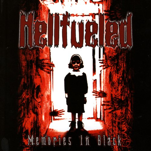 Hellfueled-Memories In Black-(BLOD 059CDL)-Limited Edition-CD-FLAC-2007-RUiL Download