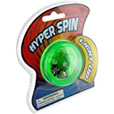 Toysmith Light Up Yo-Yo