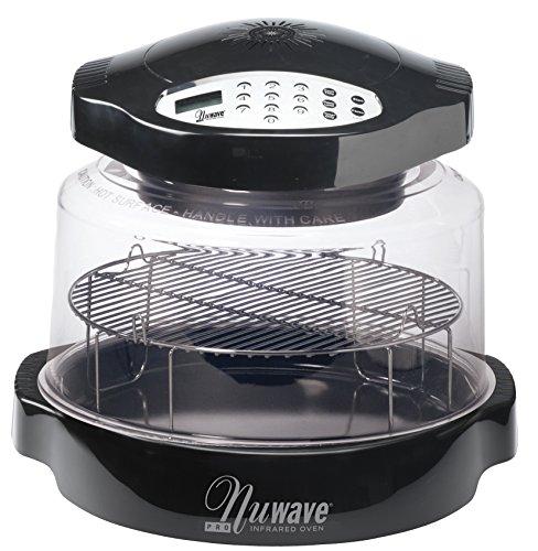 NuWave 20329 Englewood Oven Pro