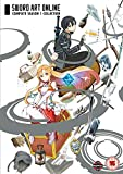 Sword Art Online Complete Season 1 Collection (Episodes 1-25) [DVD]