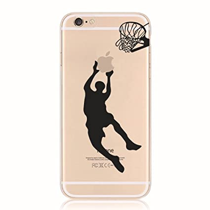 basketball phone case iphone 8
